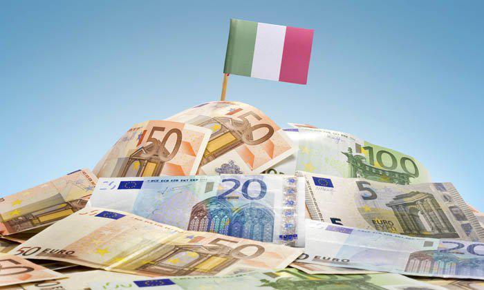 1_006-29 | Россиянка поделилась впечатлениями о нищей жизни в Италии: «Неучи, безработные и маменькины сынки!» .