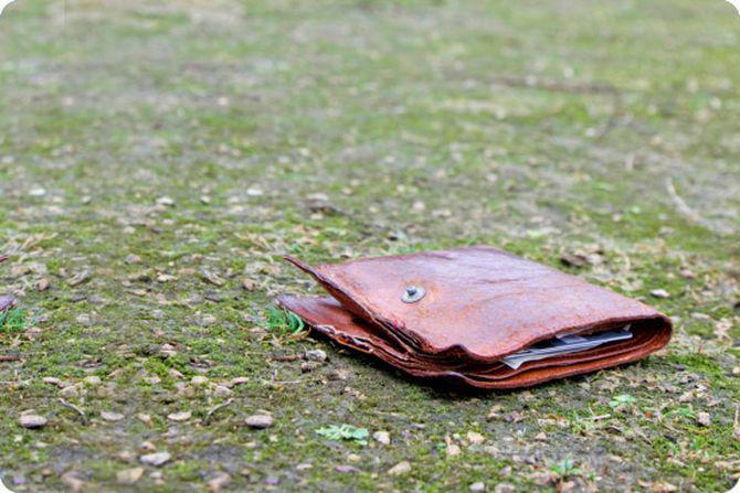 1_result-98 | Парень нашел потертый бумажник. Он и не представлял, к чему это приведет…