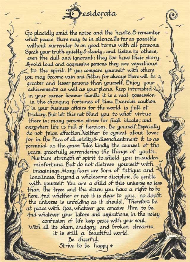 2-12 | Удивительный текст, найденный в старой церкви - прочти, и твоя жизнь начнется заново!