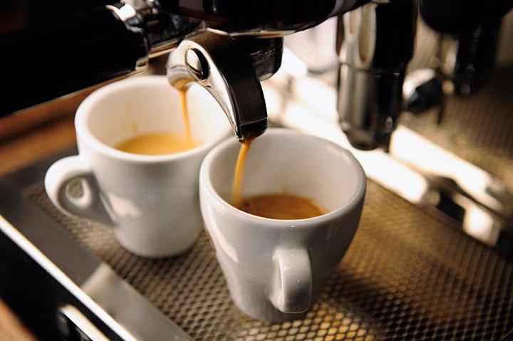 2-43   Как влияет кофе на организм и стоит ли его пить по утрам?