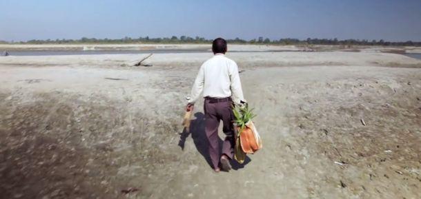2_result-19   Когда он посадил бамбук в пустыне, его посчитали сумасшедшим! Через 37 лет его имя знали все...