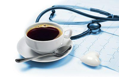 8-112 | От каких пяти болезней спасает чашечка кофе?