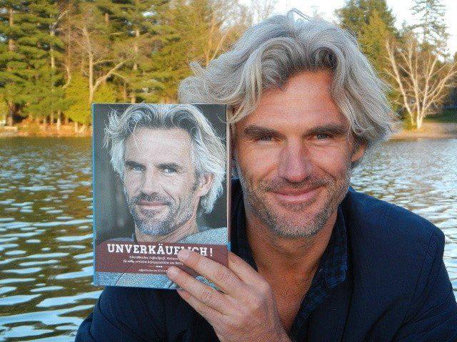 man-model-09 | Мужчины-модели — возраст красоте не помеха!