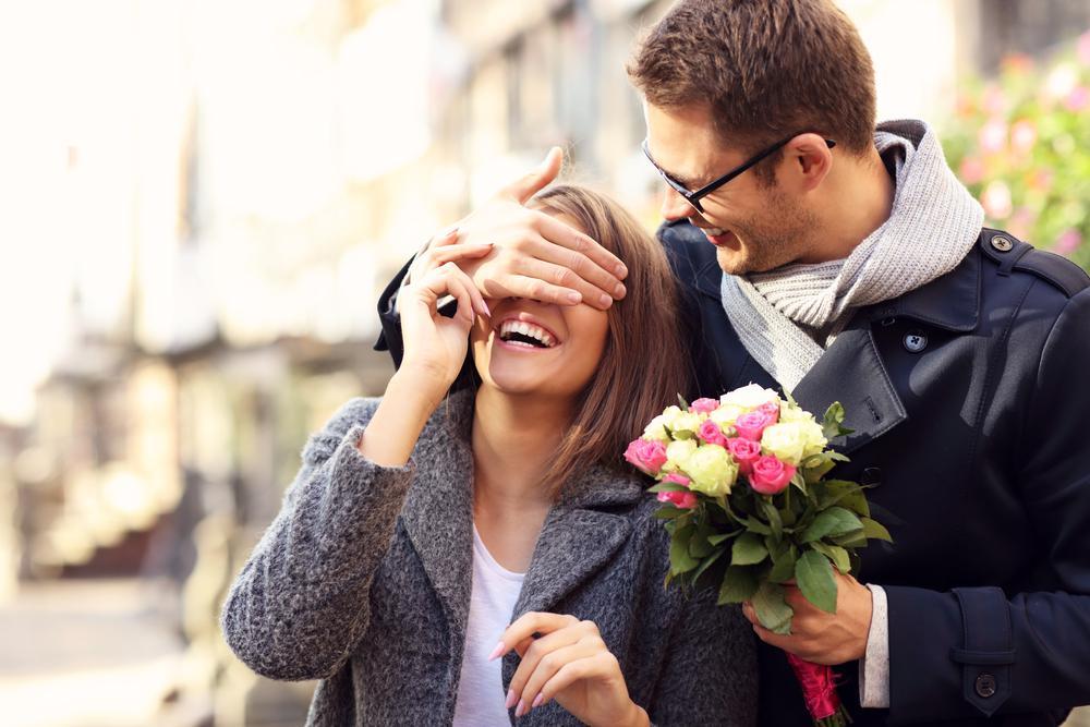 shutterstock_502740352   Почему неверные мужья не разводятся с женами?