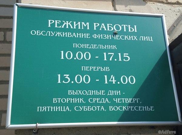 15-71   Убойная подборка народного креатива!