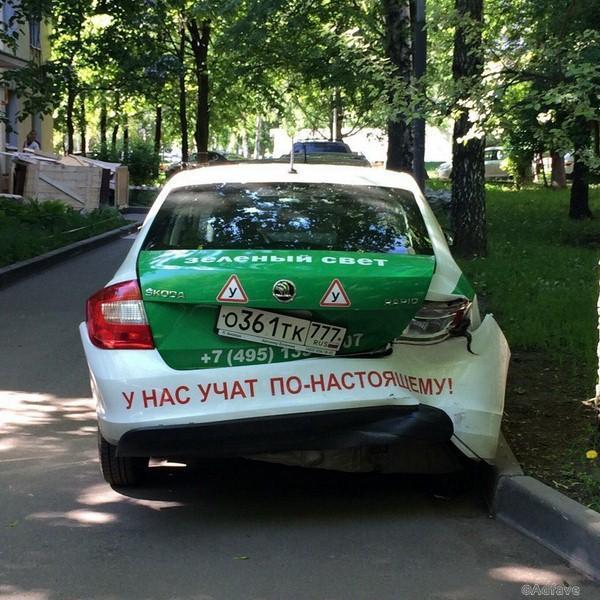 5-158   Убойная подборка народного креатива!