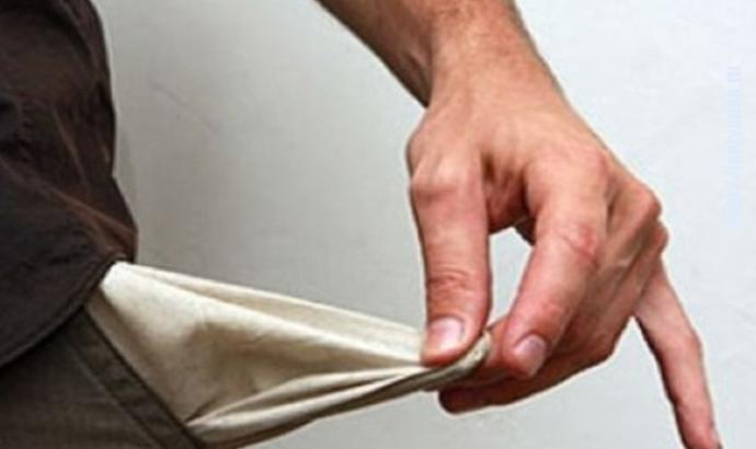 LOVUSHKA | Перестаньте откладывать деньги на «черный день», чтобы избежать ловушки бедности!