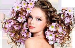 Секреты красоты и молодости для всех. Попробуйте — это просто!