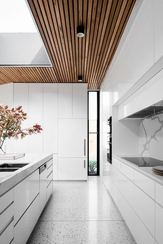 content_501 | Современная кухня мечты – идеи оформления