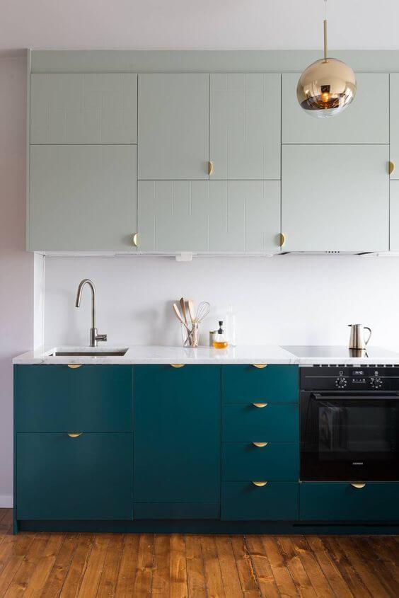 content_518 | Современная кухня мечты – идеи оформления
