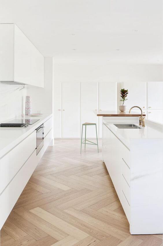 content_58 | Современная кухня мечты – идеи оформления