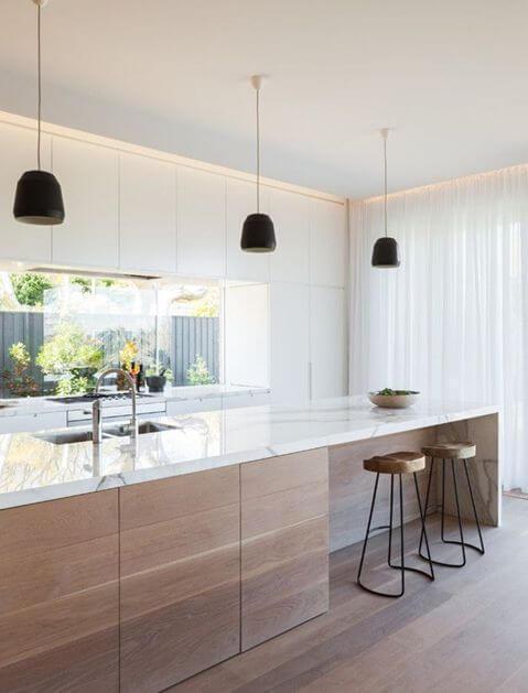 content_59 | Современная кухня мечты – идеи оформления