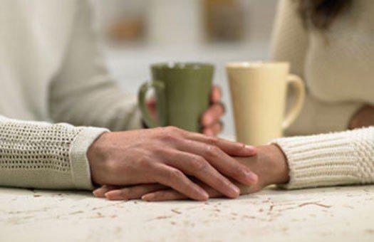 luchshie-sovety-o-brake-ot-razvedennoj-zhenshhiny_957cbc7b8da1f28f8c5b2cc4017b580c   Что советует всем женам женщина, которая развелась после 7 лет брака.
