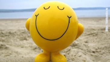 Кого любит счастье?