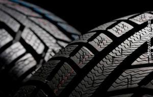 Как нас обманывают продавцы шин, продавая старые шины как новые!