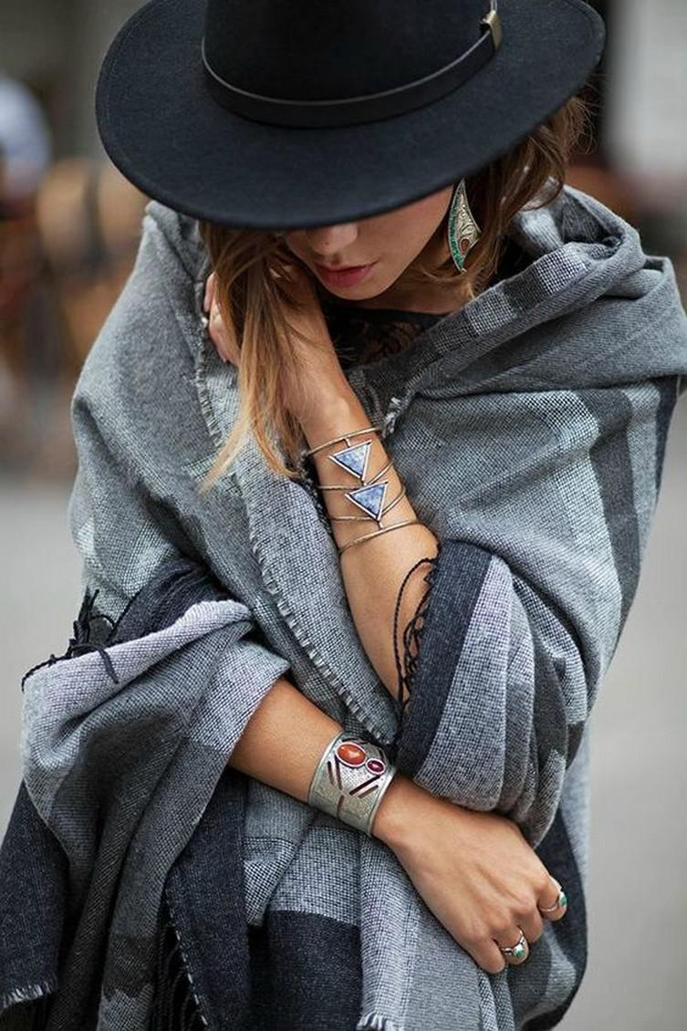 13-3-1   Так нужно правильно носить шарф. Советы которые помогут выглядеть стильно!