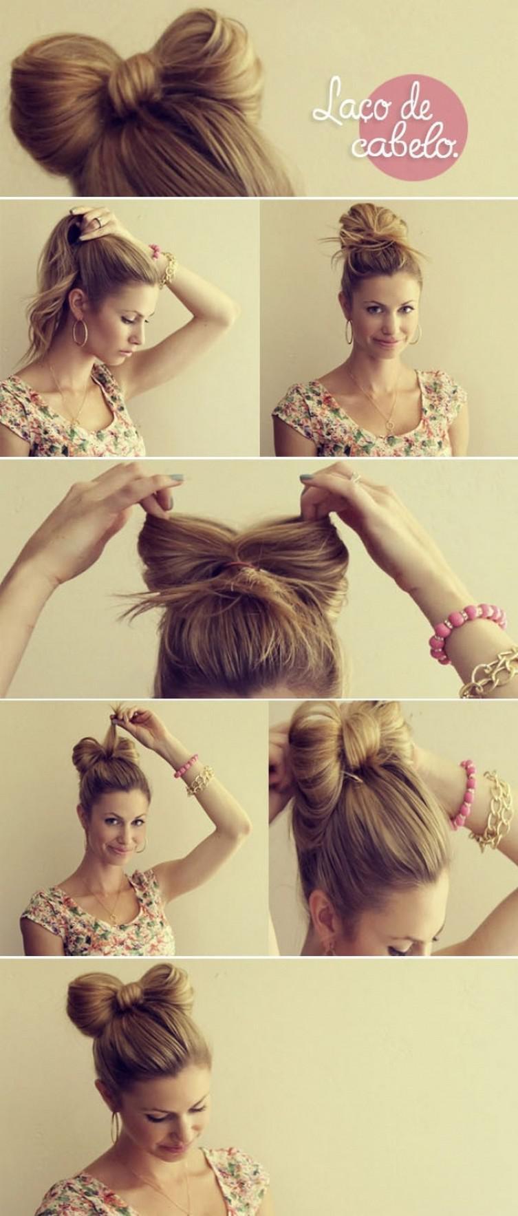 hair-tricks1-5   13 хитростей для идеальных волос