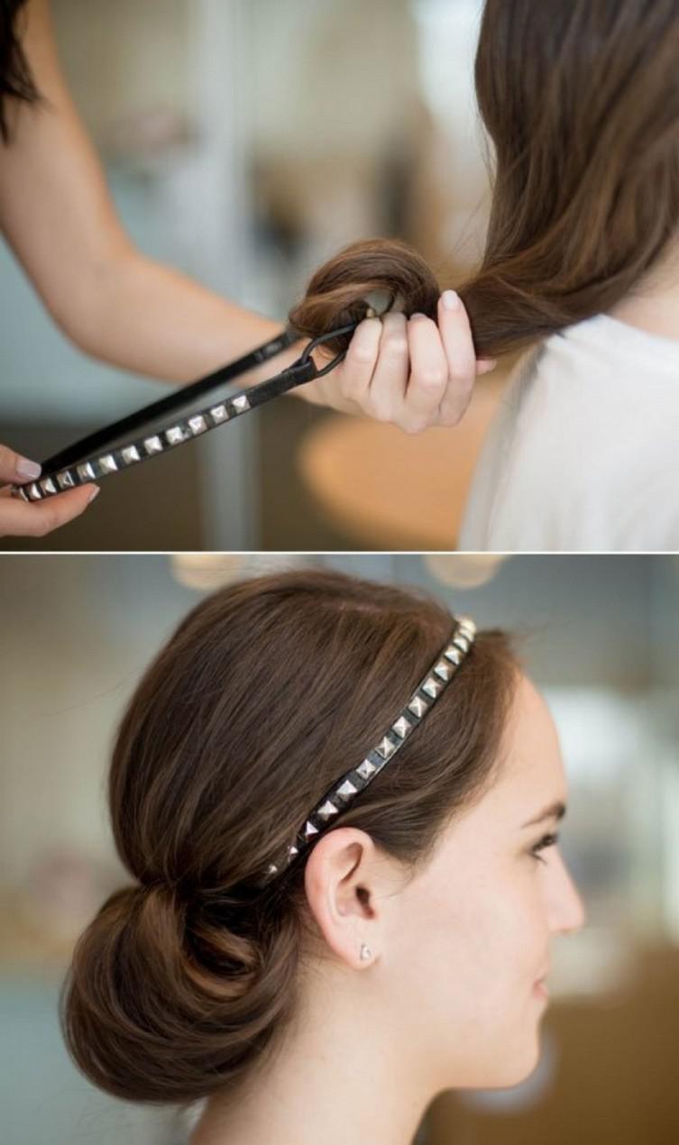 hair-tricks10-2   13 хитростей для идеальных волос