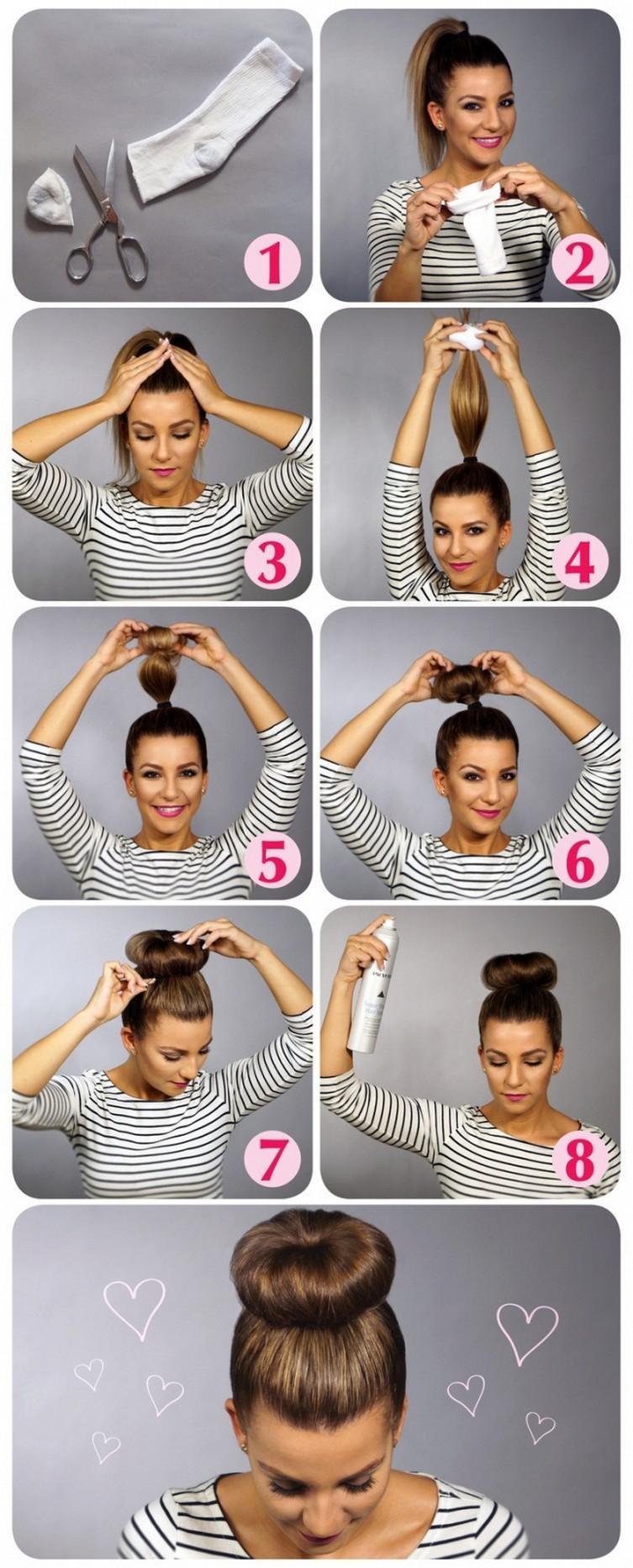 hair-tricks13   13 хитростей для идеальных волос