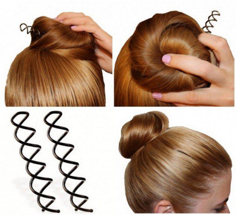 hair-tricks2-5   13 хитростей для идеальных волос