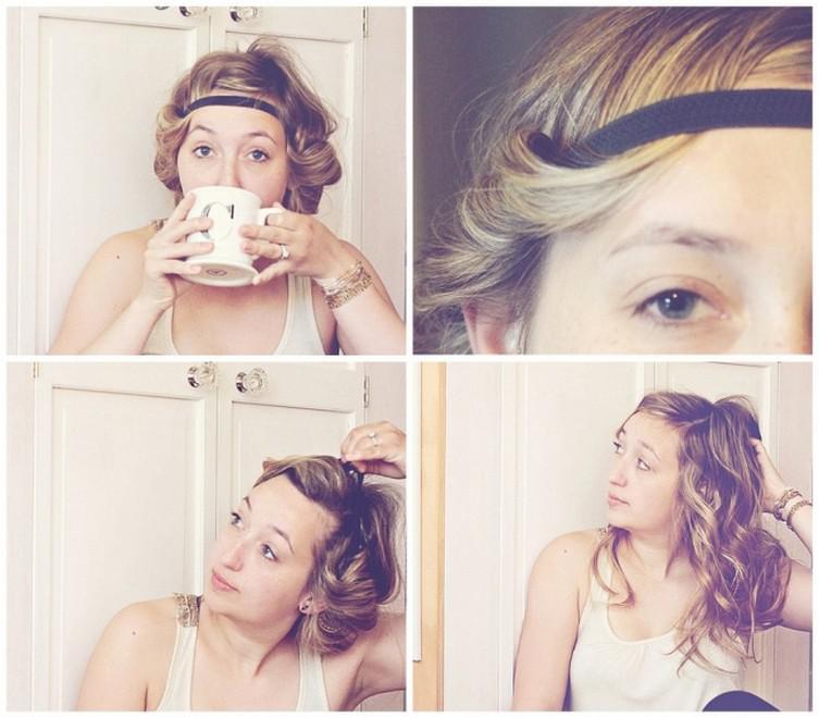 hair-tricks5-3   13 хитростей для идеальных волос