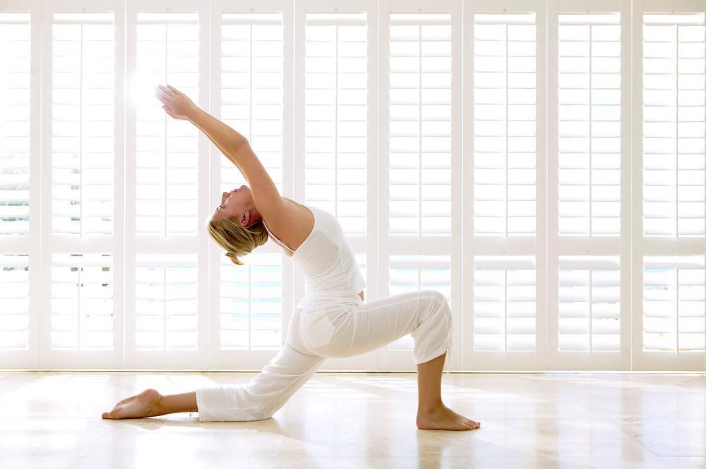 image1-1 | 10 простых утренних упражнений на растяжку!