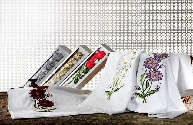 image1-60 | Как постирать полотенца, чтобы они были идеальными?