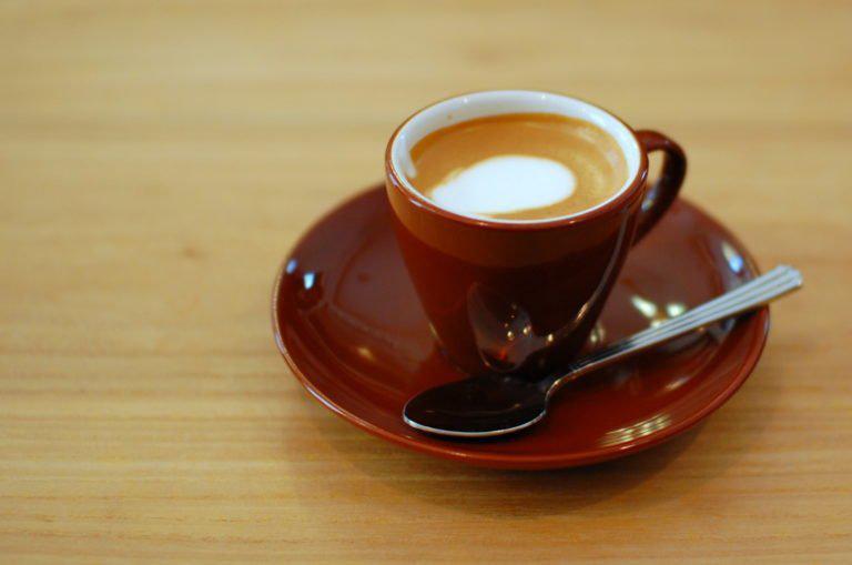 image1-70   Готовим самые популярные виды кофе дома!