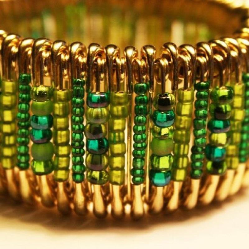 image10 | Стильные и красивые украшения из бисера своими руками!