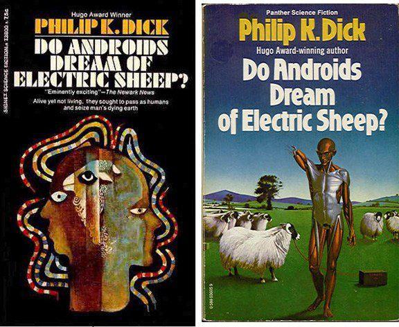 image15-2 | 15 фантастически интересных книг, которые стоит прочесть этой осенью!