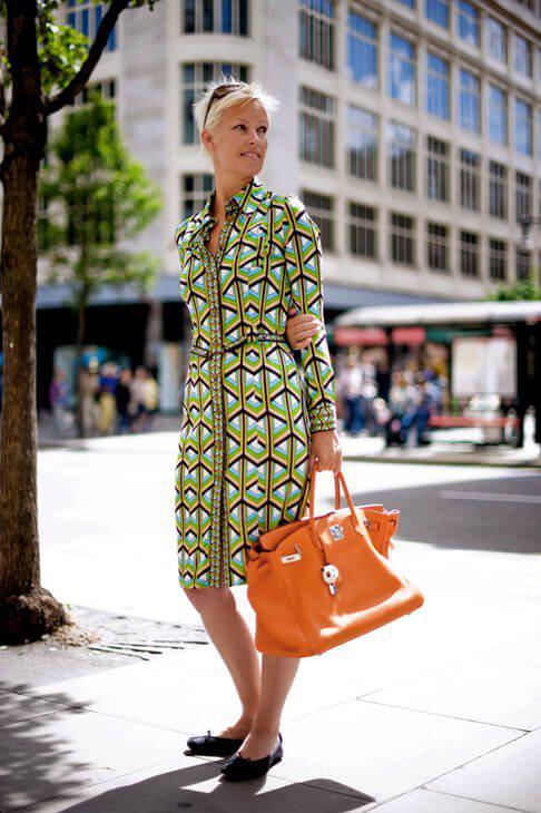 image18-6 | Новые правила стиля: с чем и как должна сочетаться сумка?