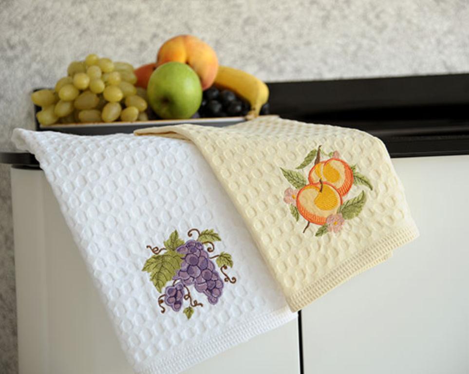 image2-48 | Как постирать полотенца, чтобы они были идеальными?