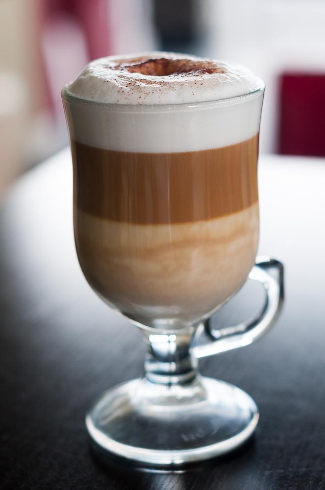 image2-55   Готовим самые популярные виды кофе дома!