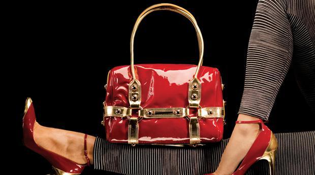 image3-44 | Новые правила стиля: с чем и как должна сочетаться сумка?