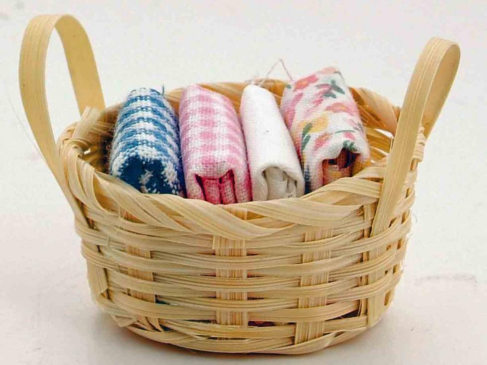 image3-46 | Как постирать полотенца, чтобы они были идеальными?