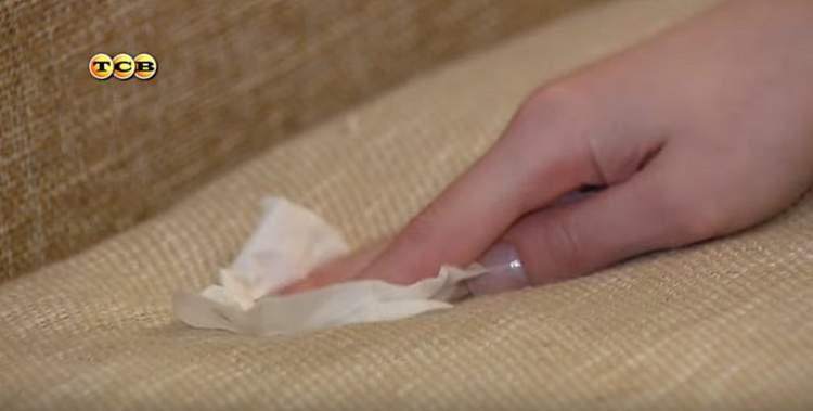 image4-45 | Как почистить диван в домашних условиях, не прибегая к помощи профессионалов?