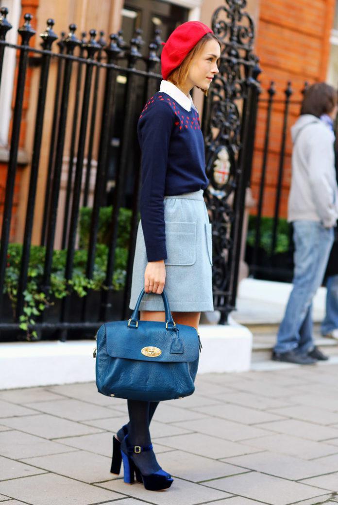 image8-19 | Новые правила стиля: с чем и как должна сочетаться сумка?