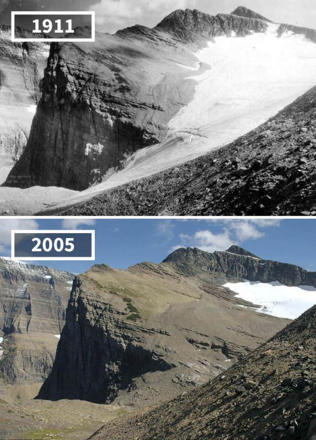 image9-17 | Как со временем изменились известные достопримечательности