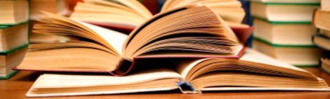 books1   Читали ли вы книгу которая была издана и стала бестселлером в год вашего рождения?