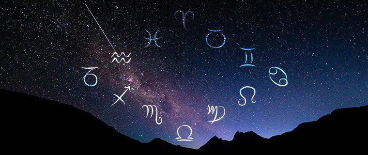 horoscope_main | Астрологический гороскоп на декабрь 2017