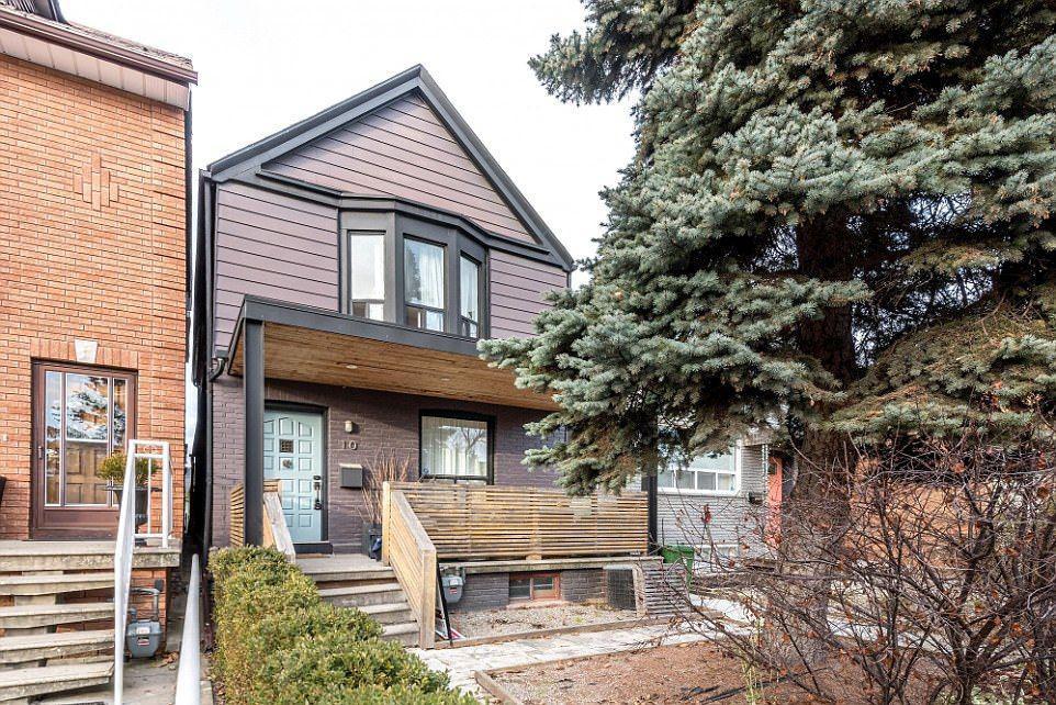 image1-112 | Маган Маркл выставила на продажу свой дом в Торонто за 800 тысяч фунтов стерлингов