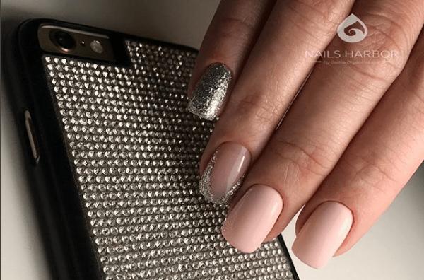 image1-12 | 35 самых лучших вариантов пастельного nail art