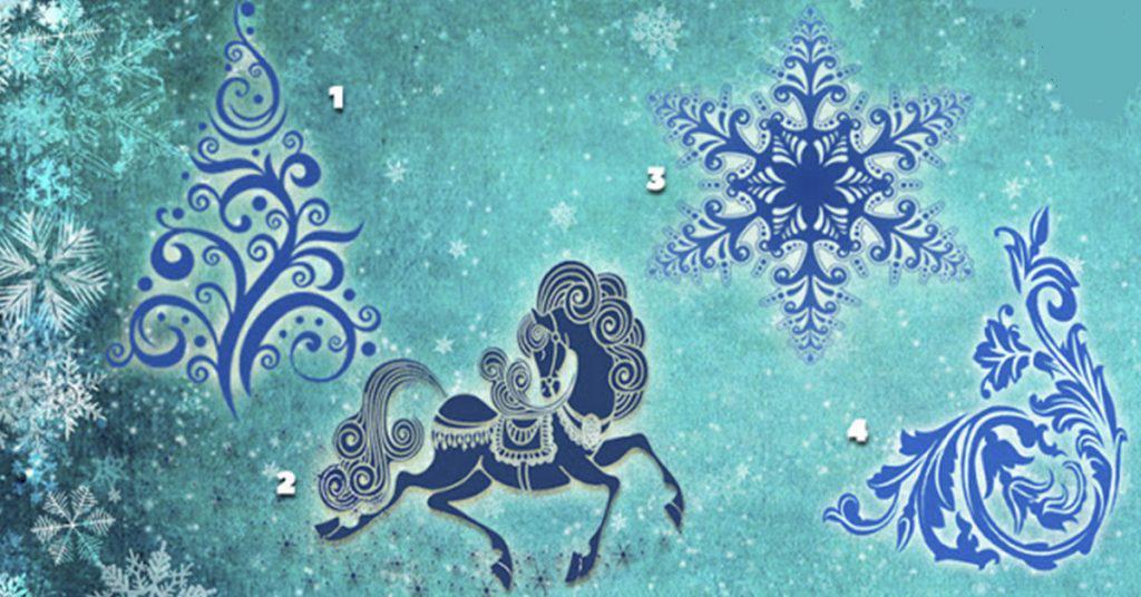 image1-122 | Волшебное гадание от Снежной Королевы — узнайте что вас ждет!