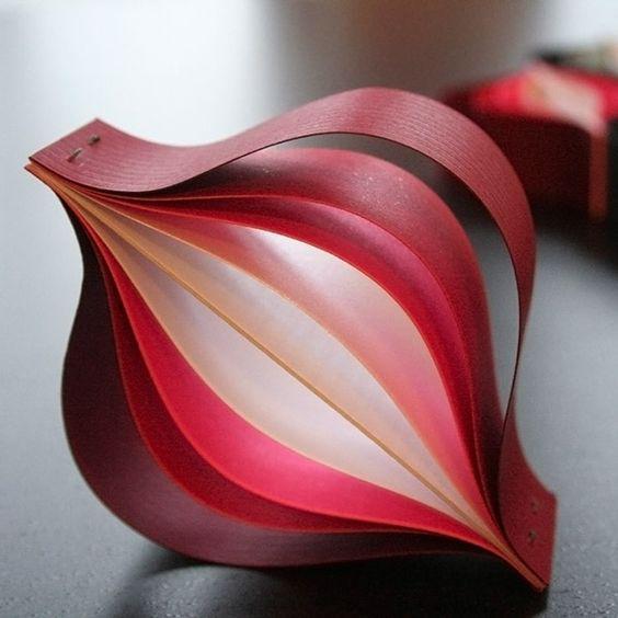 image1-157 | 3 украшения для Нового года, которые можно вырезать из бумаги