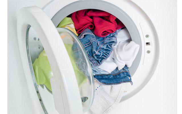 image1-163 | Почему нужно стирать вещи, которые вы только что купили?