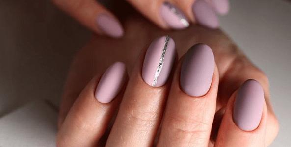 image10-3 | 35 самых лучших вариантов пастельного nail art