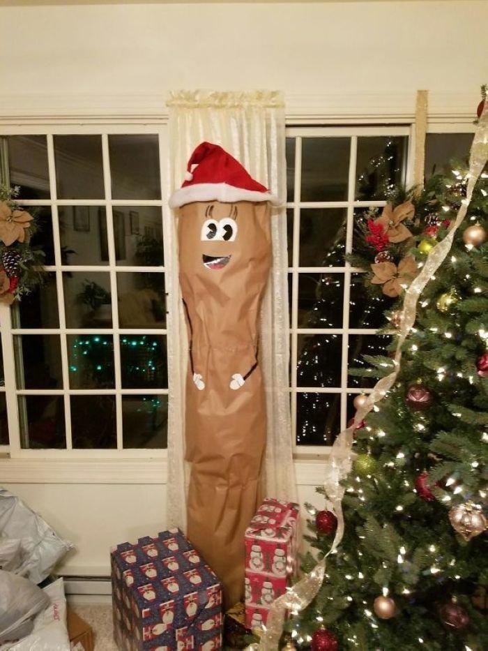 image11-55 | Самые смешные рождественские подарки!
