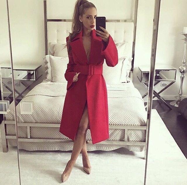 image12-32 | 10 платьев, которые войдут в моду в 2018