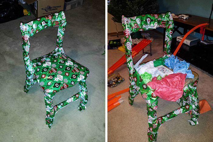 image12-49 | Самые смешные рождественские подарки!