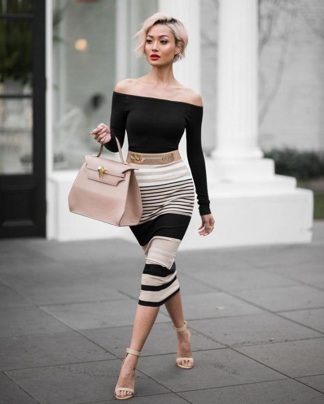 image17-16 | 10 платьев, которые войдут в моду в 2018